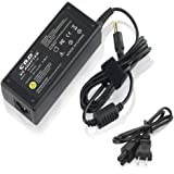 AC Adapter Power Supply Charger+Cord for Acer Aspire 1692WCLI 5720 5610AWLMi 5670 5680 5735 5735z 3600 1640 3680 3620 a150 by SIB