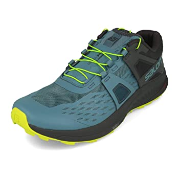Salomon Men's Pro Trail Running Shoes