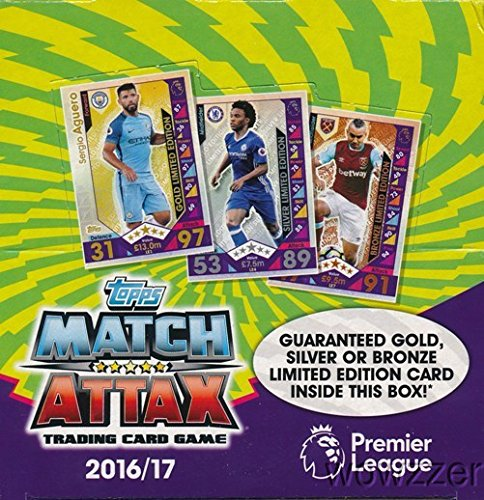 2016-2017-topps-match-attax-english-premier-league-box-with-50-factory-sealed-packs-with-300-cards-l