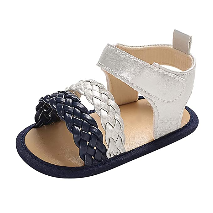 Sandalias Niñas Para Verano Puro ❤️absolute De Color wkuTOiXZlP