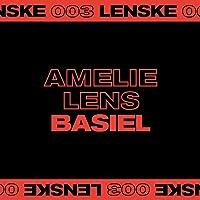Basiel EP