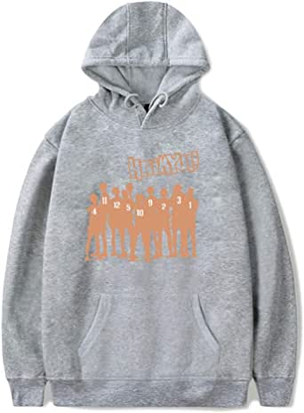 Amazon.com: Sunny Days Depot Haikyuu Hinata Shoyo Karasuno