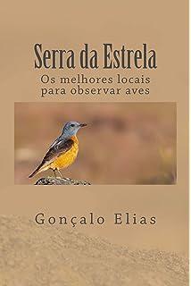 Aves de Portugal: Amazon.es: Costa, Helder, de Juana, Eduardo, Varela, Juan: Libros en idiomas extranjeros