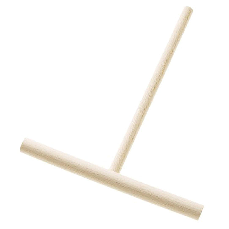Birkmann 1010729410Crêpes de Roller, plástico, Gris, 5x 3x 2cm