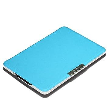 MoKo Lenovo Yoga Tab 3 Pro Funda Ultra Slim Lightweight ...