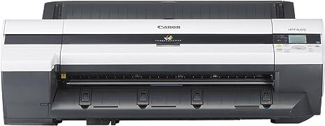 Canon imagePROGRAF iPF605 Color 2400 x 1200DPI A1 (594 x 841 mm ...