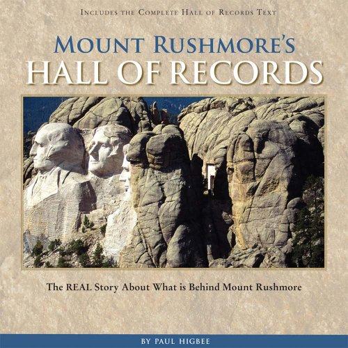 mount rushmore location - 3
