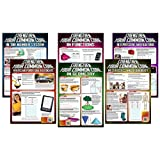 Strengthening Your Common Core in Mathematics Bulletin Board Set