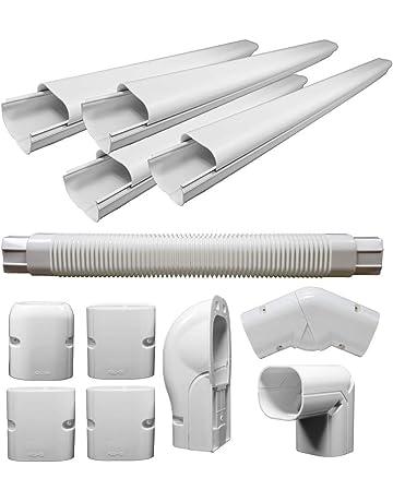 Air Conditioner Accessories | Amazon com