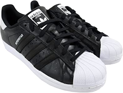 Adidas Schuh NEU NEU Modell: Superstar in Weiß