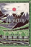 Image of La Hobito, aŭ, Tien kaj Reen: The Hobbit in Esperanto (Esperanto Edition)