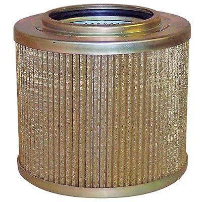 Baldwin Filters PT9130 Heavy Duty Hydraulic Filter (5-29/32 x 5-13/32 In): Automotive