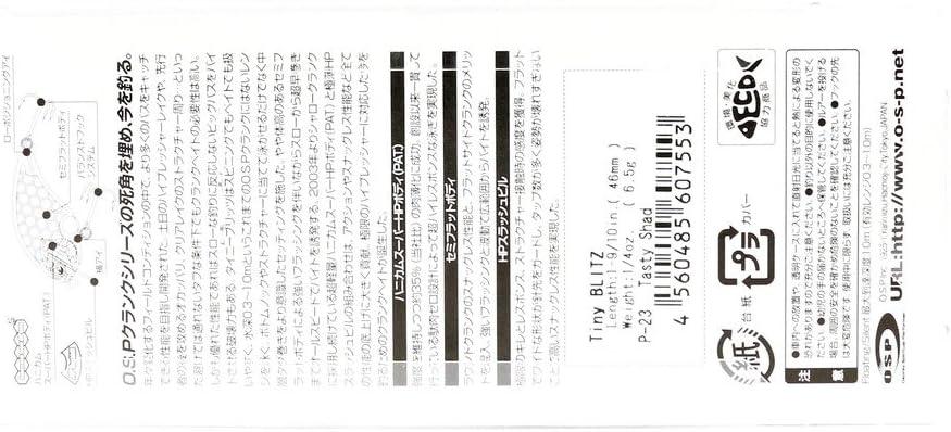 Gewinde:M5 Menge:1er Set Unterlegscheiben Edelstahl V2A Scheibe DIN 125 rostfrei schwarz gl/änzend pulverbeschichtet kratzfest