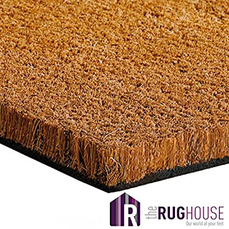 amazing colours natural accessories matting mat grey in available coir from