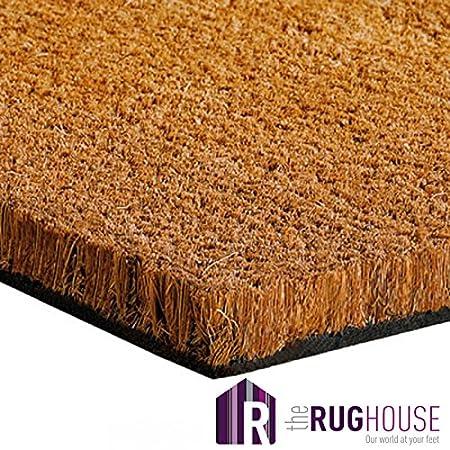 mats single matting mat etsy pic picture