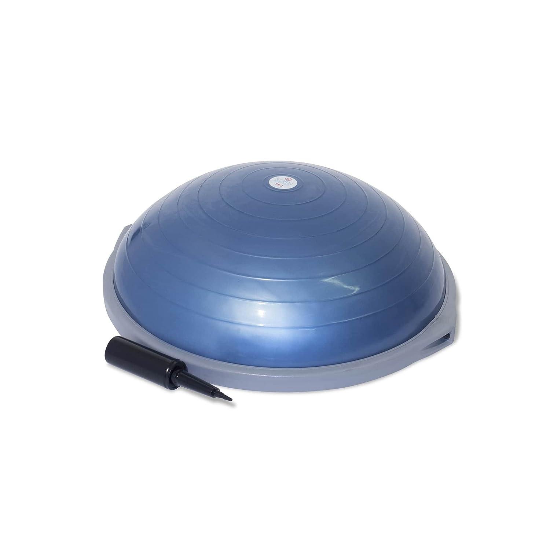 Bosuî Balance Trainer - Commercial by Bosu: Amazon.es: Deportes ...