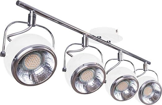 strahler lampe