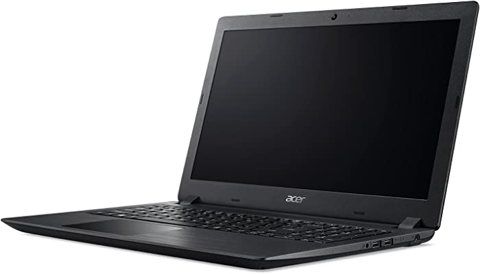 Acer Aspire 3 A315-53-30BS 15.6-in 16GB Optane + 4GB 1TB Windows 10 Laptop Computer