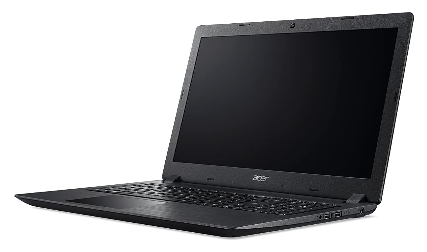 Amazon.com: Acer Aspire 3 A315-51-51SL, 15.6