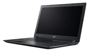 "Portatil Acer A315 I3-6006U 4Gb 128Gb Ssd 15.6"" ..."