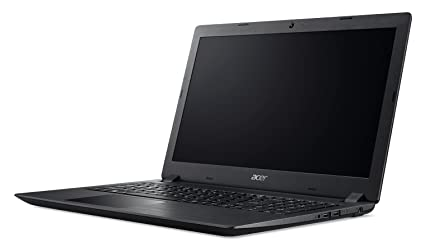 "Acer Aspire 3 A315-51-51SL, 15.6"" HD Laptop (Intel Core"