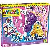 The Orb Factory Sticky Mosaics Unicorns