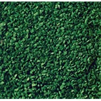 Noch 7144 Leaves Medium Green 50g G,0,H0,TT,N,Z Scale
