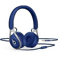 Beats Ep On-Ear Headphones - Blue (479Hs70)