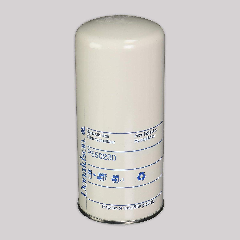 Donaldson P536434 Filter