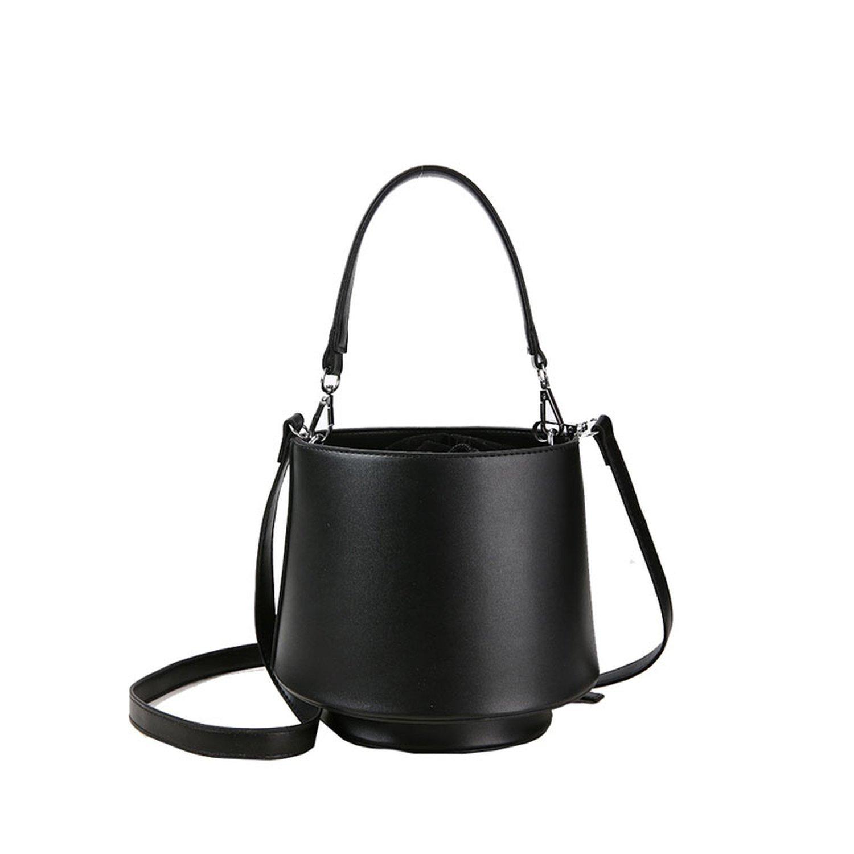 2018 Women Shoulder Bags Fashion Candy Color Handbags Female Messenger Bag  Crossbody Designer Summer  Handbags  Amazon.com cdc2d32c4c1eb