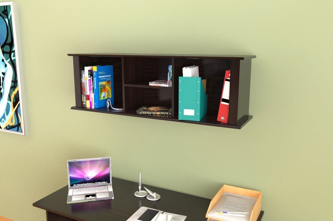 wall mounted office storage. Wall Mounted Office Storage. Storage C