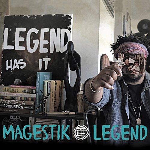 Black Light (feat. Obie Iyoha & Jamall Bufford) [Explicit] (Bonus Track)