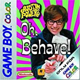 Austin Powers - Oh Behave