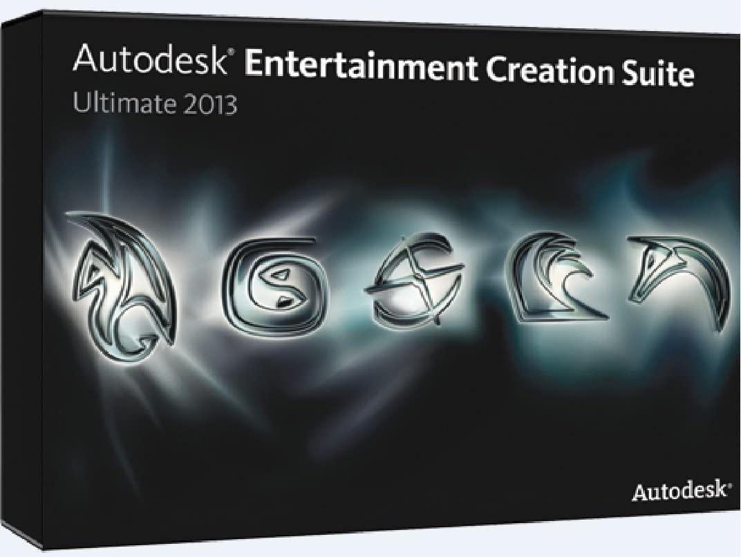 Entertainment Creation Suite 2018 Ultimate Price