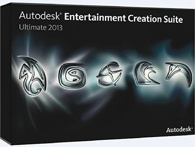 Buy Entertainment Creation Suite 2016 Ultimate key