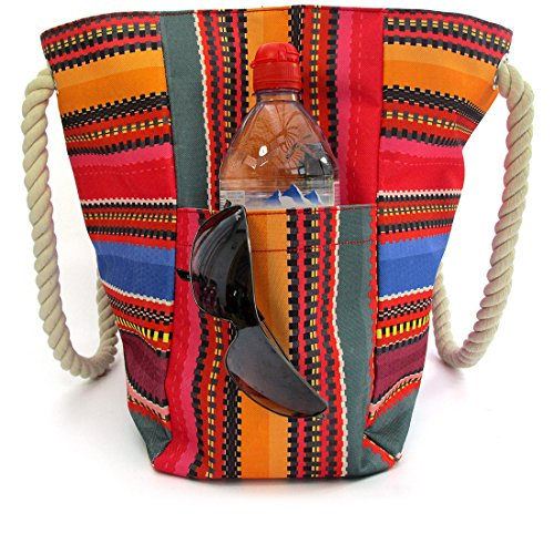 top rated beach bags