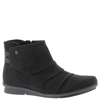 Cai Women's Boot