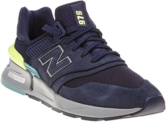 basket sport new balance