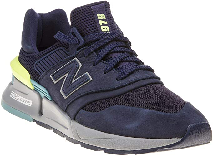 new balance 393 homme