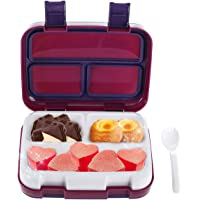 Amazon Best Sellers Best Kids Lunch Boxes