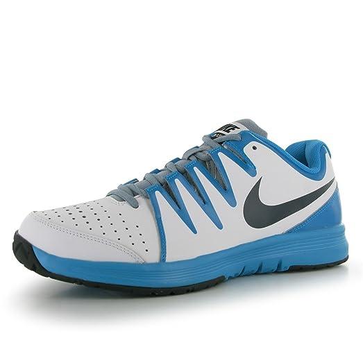 zapatillas de tenis hombre nike air vapor court