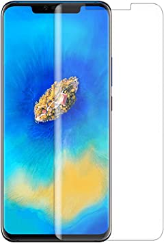 XMTN Huawei Mate 20 Pro 6.39