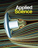 Applied Science, Donald R. Franceschetti, 1587657864