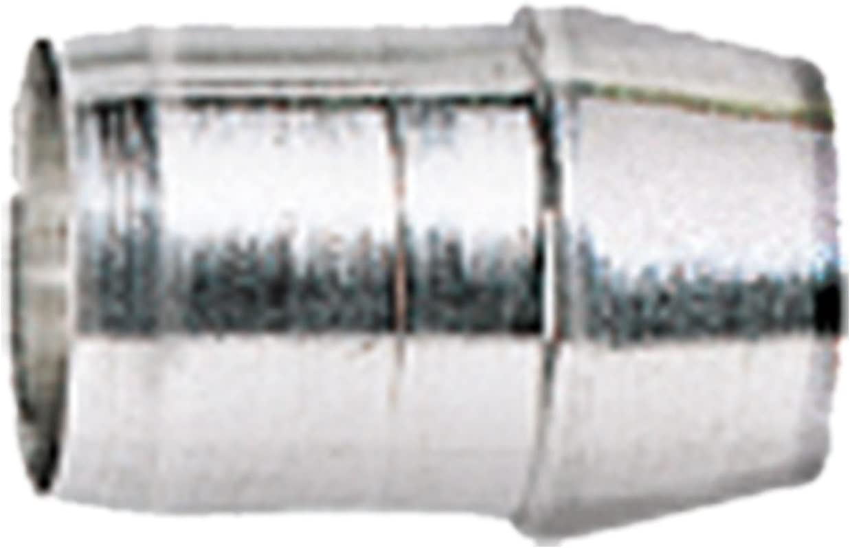 Easton Super Uni-Bushing fits Shaft Size 2213