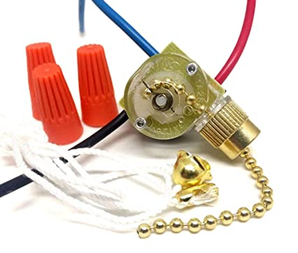 Groovy Ceilingfanswitch Zing Ear Ze 110 Ceiling Fan Light Switch 3 Way 3 Wiring Database Wedabyuccorg