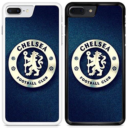 Chelsea Custom Designed Printed Phone Case For Samsung Galaxy S7 / C04