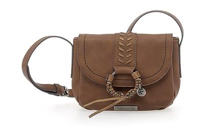 Tamaris Damen Handtasche