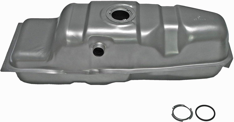 Dorman 576-323 Fuel Tank