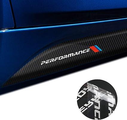 Perfomance Side Vinyl Decal Racing Sticker Emblem Logo Car Truck Motorcycle Auto