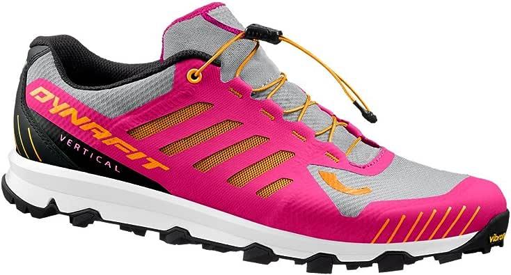 Dynafit WS Feline Vertical, Zapatillas de Running para Asfalto Mujer, 5.5 UK: Amazon.es: Zapatos y complementos
